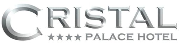 CRISTAL PALACE HOTEL - 1