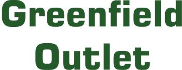 GREENFIELD OUTLET - 1
