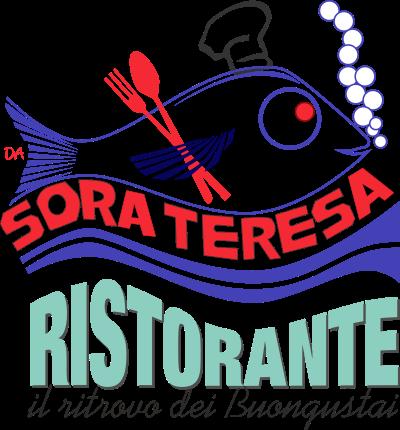 RISTORANTE SORA TERESA ARDEA - RISTORANTE PESCE