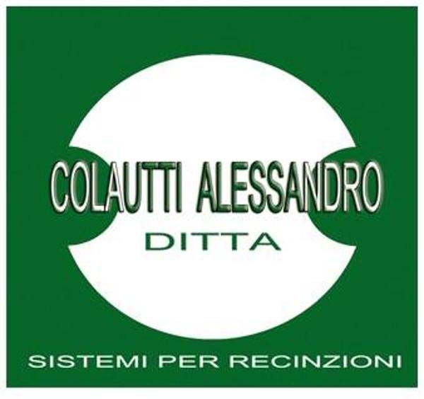 COLAUTTI ALESSANDRO DITTA - 1