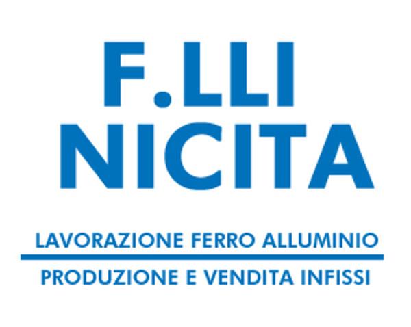 F.LLI NICITA - 1