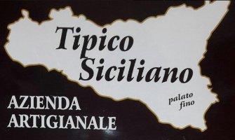 TIPICO SICILIANO - 1