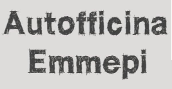 AUTOFFICINA EMMEPI - 1