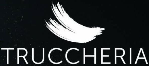 TRUCCHERIA - 1