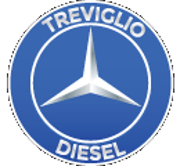 TREVIGLIO DIESEL - 1