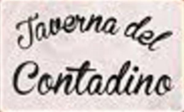 TAVERNA DEL CONTADINO - 1