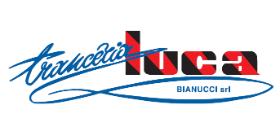 TRANCERIA LUCA