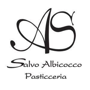 PASTICCERIA SALVO ALBICOCCO SRL - 1