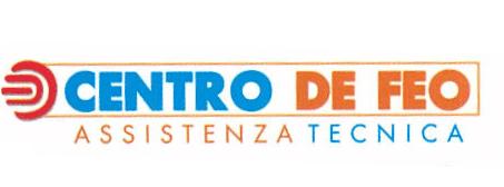 CENTRO ASSISTENZA TECNICA DI DE FEO DARIO - 1