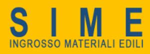 S.I.M.E. MATERIALI EDILI