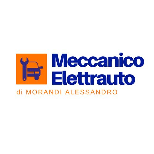 MECCANICO ELETTRAUTO INFERNETTO DI MORANDI ALESSANDRO