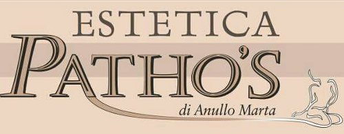 CENTRO ESTETICO PATHO'S DI ANULLO MARTA - TERNI - 1