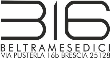 PAVIMENTI E RIVESTIMENTI IN RESINA PER INTERNI - BELTRAME 16 DI BELTRAME AUGUSTO BRESCIA - 1