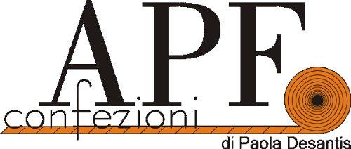 APF CONFEZIONI DI DESANTIS PAOLA - 1