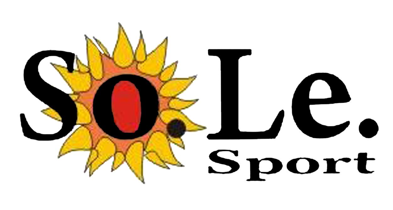 SOLE SPORT LAMEZIA - SERIGRAFIA - RICAMO - COPPE E TROFEI - 1