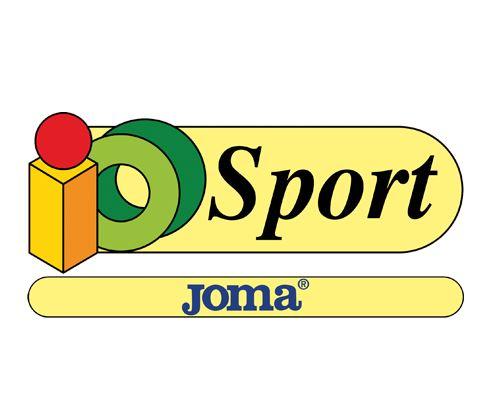 VENDITA ABBIGLIAMENTO SPORTIVO TECNICO JOMA SPORT ATTREZZATURE SPORTIVE ROVERA - IO SPORT JOMA GOLD