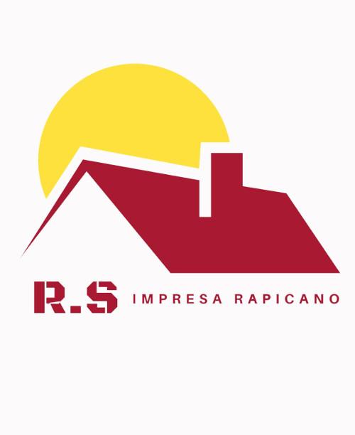 IMPRESA EDILE RAPICANO - 1