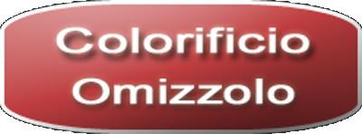 COLORIFICIO OMIZZOLO ANTONIO - 1