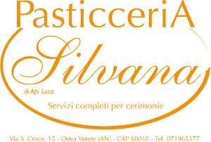 PASTICCERIA SILVANA DI API LUCA - 1