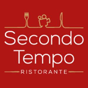 RISTORANTE SECONDO TEMPO - 1