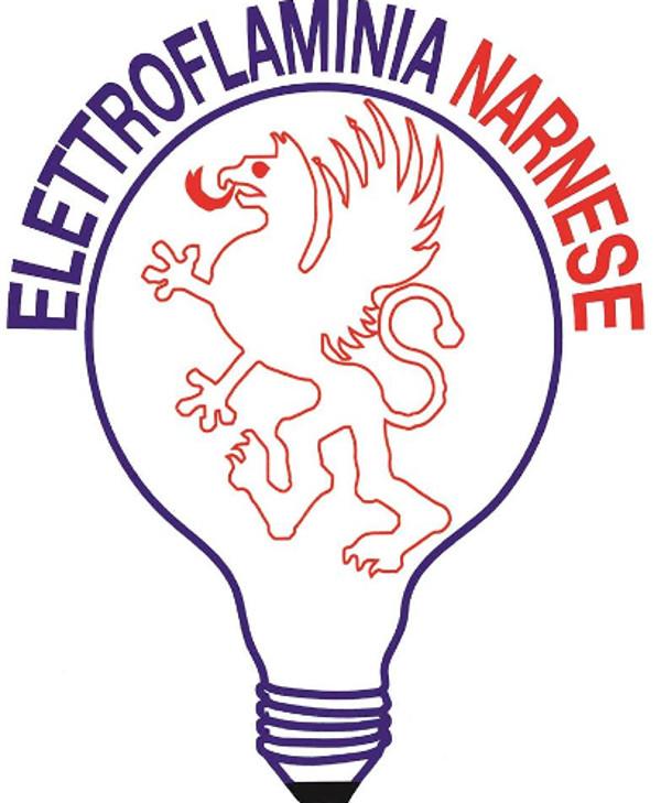 MATERIALE ELETTRICO ELETTROFLAMINIA NARNESE - 1