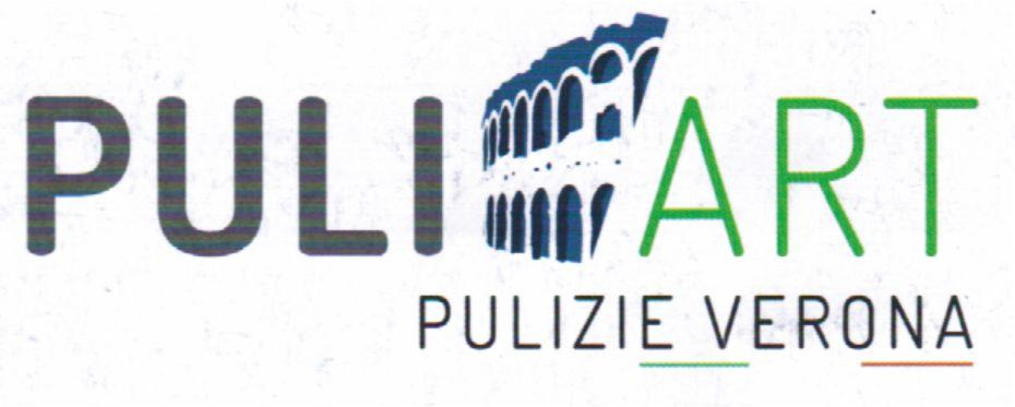 PULIART SOCIETA' COOPERATIVA - SERVIZIO DI PULIZIE - 1