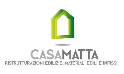 RISTRUTTURAZIONI EDILI POMEZIA - CASAMATTA - 1