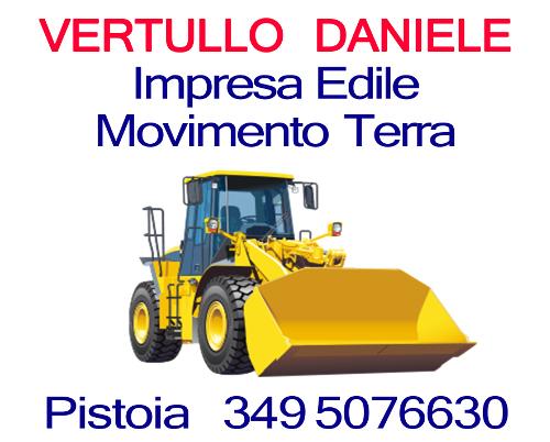 IMPRESA EDILE VERTULLO DANIELE - 1