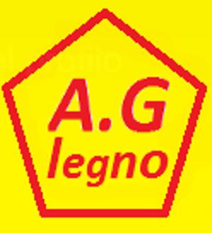 RESTAURO INFISSI A.G. LEGNO - 1