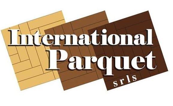 INTERNATIONAL PARQUET| VENDITA POSA IN OPERA PARQUET PREFINITI PAVIMENTI IN LEGNO ITLAS ITALWOOD|BATTISCOPA LEGNO LA LIGNUM - 1