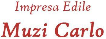 IMPRESA EDILE MUZI CARLO - 1