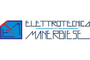 ELETTROTECNICA MANERBIESE - 1