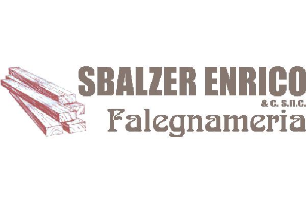 MOBILI SU MISURA BRESCIA  FALEGNAMERIA SBALZER ENRICO BRESCIA - 1