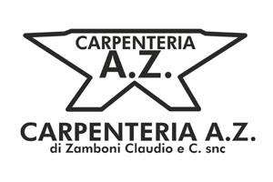 CARPENTERIA METALLICA LONATO  CARPENTERIA AZ BRESCIA - 1