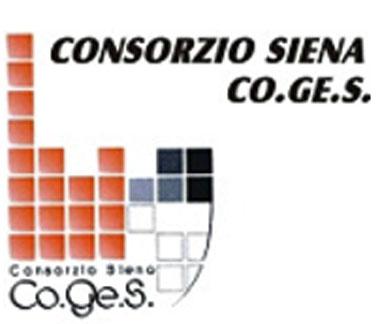 CONSORZIO SIENA CO.GE.S. - 1