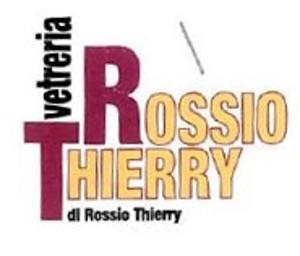 VETRERIA ROSSIO THIERRY - 1