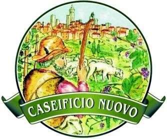 CASEIFICIO NUOVO - 1