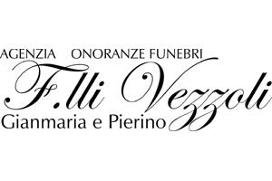 ONORANZE FUNEBRI F.LLI VEZZOLI  PALAZZOLO SULLOGLIO BRESCIA - 1