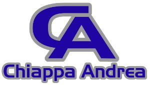 CHIAPPA ANDREA OFFICINA MECCANICA