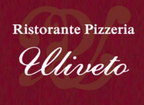 RISTORANTE PIZZERIA ULIVETO - 1