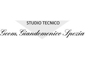 PROGETTAZIONE EDILE BRESCIA - GEOMETRA SPEZIA GIANDOMENICO - 1