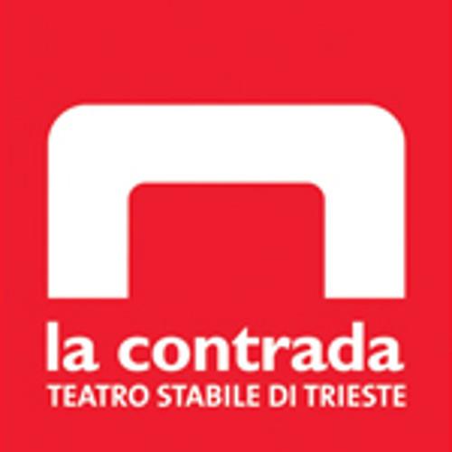 LA CONTRADA TEATRO STABILE DI TRIESTE - 1