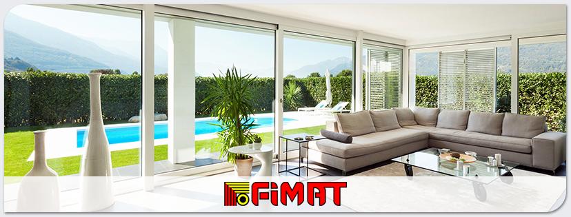 FIMAT - 1