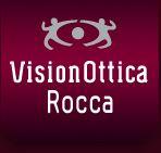VISIONOTTICA ROCCA  - OTTICI - VENDITA LENTI A CONTATTO