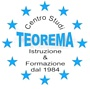 SCUOLA DI FORMAZIONE PROFESSIONALE BERGAMO - ASSOCIAZIONE CENTRO STUDI TEOREMA
